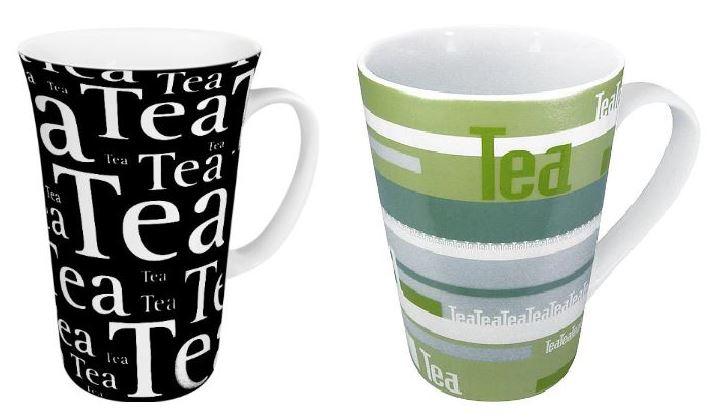 Coffee Mugs Gift Ideas