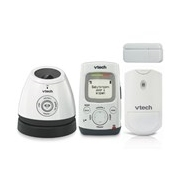 VTech DM271-110 Baby Monitor With Open-closed Sensor and Motion Sensor