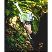 CID Bio-Science Digital Plant Canopy Imager, Model CI-110