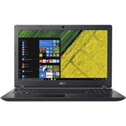 Acer Aspire 3 15.6 Intel Celeron 4GB Memory 500GB Hard Drive Windows 10 Laptop Computer - Obsidian Black, A31531C7CF