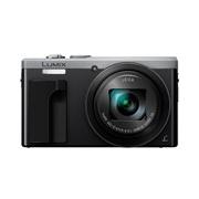 Panasonic DMC-ZS60S LUMIX 4K Digital Camera
