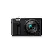 Panasonic DMC-ZS60K LUMIX 4K Digital Camera