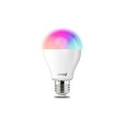 ApolloBox Revogi Bluetooth Smart LED Bulb