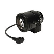 Panasonic BTS PLZ15/33 Camera Lens