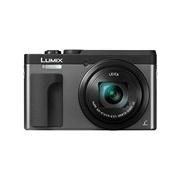 Panasonic DC-ZS70S Digital Camera