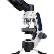 Swift M3-B Cordless Field Microscope