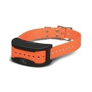 PetSafe SDF-CTR SportDOG ADD-A-DOG COLLAR
