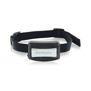 PetSafe PAC00-13631 Add-A-Dog Extra Collar