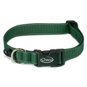Chaco Chromatic Dog Collars Pastures, Size S