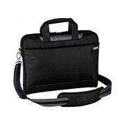 Sony VGPAMT1C13/B Laptop Case