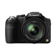 Panasonic DMC-FZ200K 12.1 MP Digital Camera