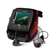 MarCum LX9 LX-9 Digital Sonar-Camera System