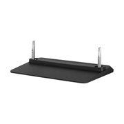 Panasonic BTS TYST65P20 Pedestal Stand for 65 Inch Display