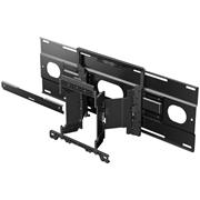 Sony SU-WL855 Ultra Slim Wall-Mount Bracket for A8G/A9G BRAVIA OLED Series TV