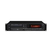 Tascam CDRW900MKII-N Recorder