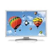 NEC PA272W-SV 27 inch Desktop Monitor