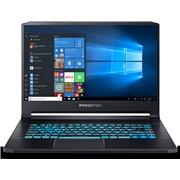 Acer Predator Triton 500 PT515-51-75BH Gaming Laptop