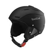 Bolle Backline Soft Black 56-58cm Ski Helmet