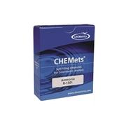 CHEMets Ammonia Water-Test Kit