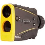 Laser Technology TruPulse 200 Rangefinder/Hypsometer, English, Feet/Yards