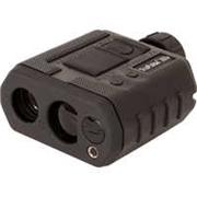 Laser Technology TruPulse 360R Rangefinder/Hypsometer, Meters/Feet/Yards
