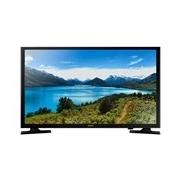 Samsung UN32J4000CFXZA LED TV