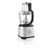 Kenmore 414301 Food Processor - Black, Size: Full-size