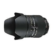 Nikon AF FX NIKKOR 24-85mm f/2.8-4D IF Zoom Lens with Auto Focus for Nikon DSLR Cameras
