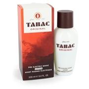 Tabac Shave by Maurer   Wirtz 3.4 oz Pre Electric Shave Lotion for Men