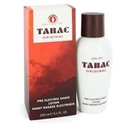 Tabac Shave by Maurer   Wirtz 5.1 oz Pre Electric Shave Lotion for Men