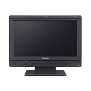 Panasonic BTS BTLH1850PJ 18.5 Inch LCD Production Monitor