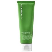 OLEHENRIKSEN Pore-Balance TM Facial Sauna Scrub 3 oz/ 85 g