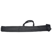 Kaces Gcmsb1 Music Stand Carrying Bag