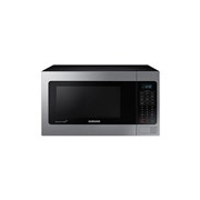 Samsung MG11H2020CT/AA Counter Top Microwave Oven