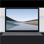 Microsoft Surface Laptop 3 - 13.5, Sandstone metal , Intel Core i5, 8GB, 256GB