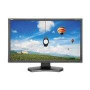 NEC PA272W-BK-SV 27 inch Color Critical Desktop Monitor