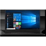 ASUS ROG Zephyrus M GU502GU-XB74 Gaming Laptop