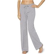 Womens Champion Pants, Size: XL, Dark Grey