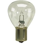Replacement Incandescent Bulb - 37W - 50 Candle Power - Unity