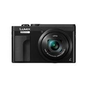 Panasonic DC-ZS70K Digital Camera