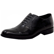 Kenneth Cole Men s Chief Council Fashion Leather Oxfords Shoes 13 D M US