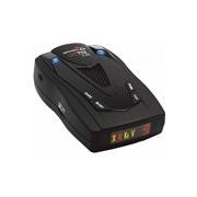Whistler XTR-338 Laser Radar Detector