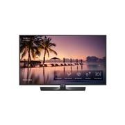 Samsung HG50NJ678UFXZA 50-inch LED TV