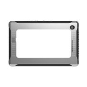 Rand McNally 0528018205 OverDryve trade 8 Pro Tablet Guard