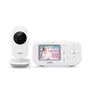 VTech VM2251 Baby Video Monitor