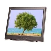 Panasonic BTS PLCD20P-R 20 LCD Monitor