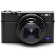 Sony RX100 VI - digital camera - Carl Zeiss