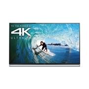 Panasonic TC-58AX800U 58 AX800 Series HDTV