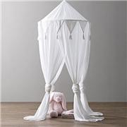 ApolloBox Tall Bed Canopy