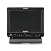 Panasonic BTS BTLH910GJ 9 LCD Monitor